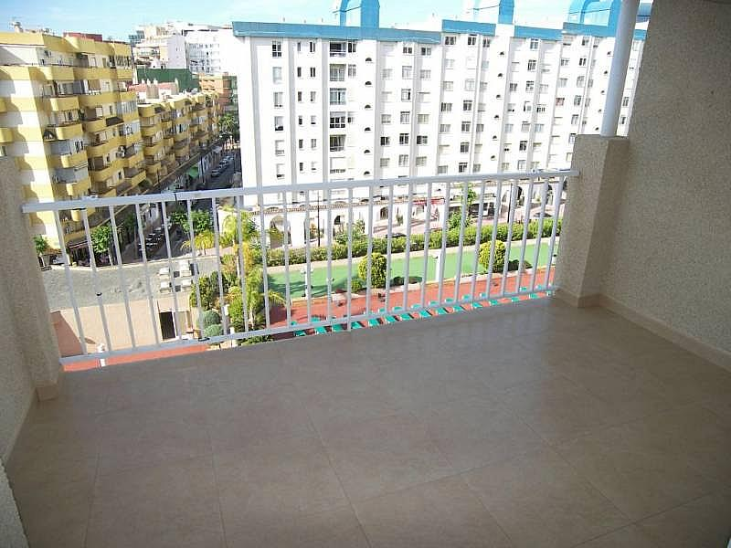 Foto - Apartamento en venta en calle Centro, Calpe/Calp - 285850203