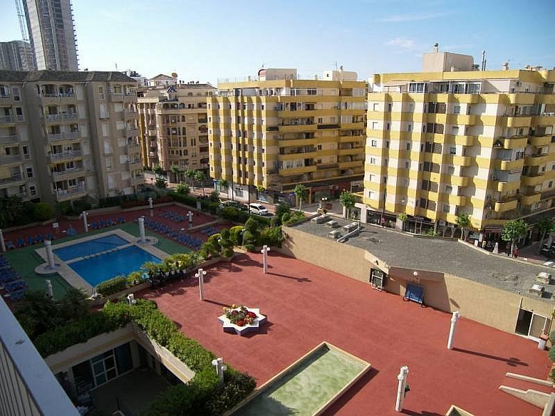 Foto - Apartamento en venta en calle Centro, Calpe/Calp - 285850218