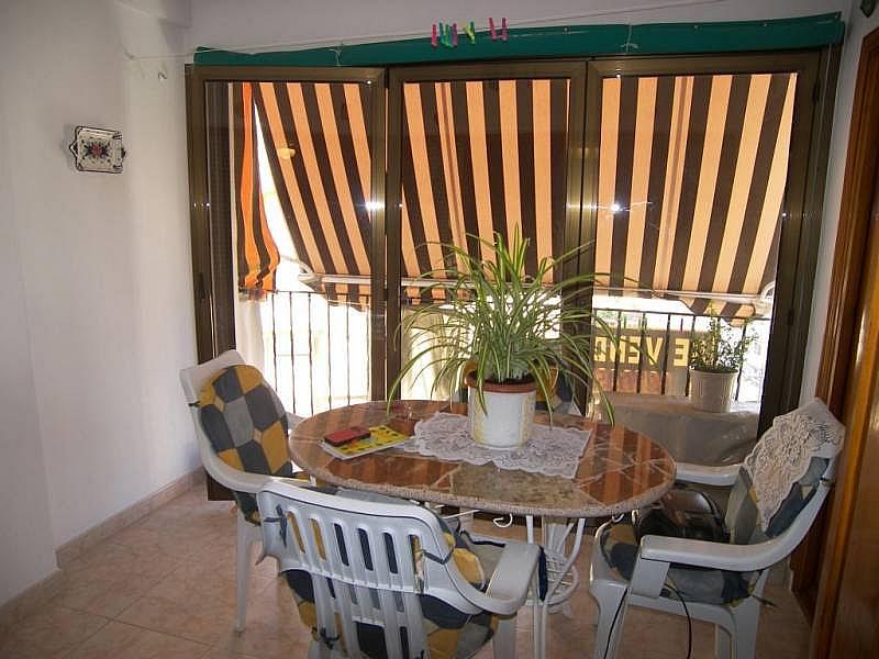 Foto - Apartamento en venta en calle Centro, Calpe/Calp - 285850224