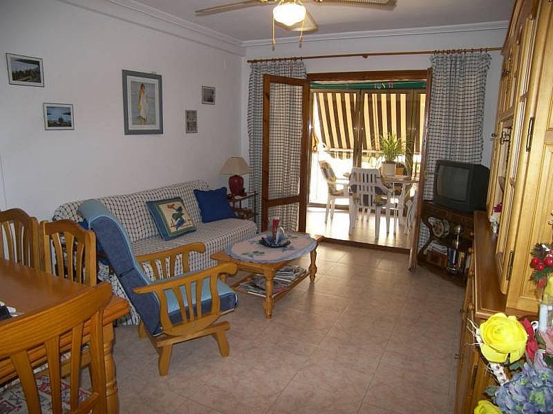 Foto - Apartamento en venta en calle Centro, Calpe/Calp - 285850227