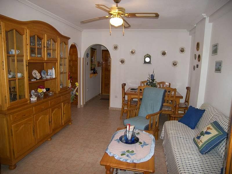 Foto - Apartamento en venta en calle Centro, Calpe/Calp - 285850230