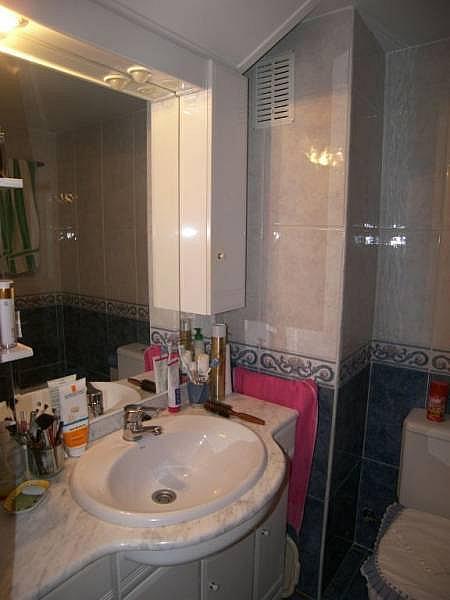 Foto - Apartamento en venta en calle Centro, Calpe/Calp - 285850233