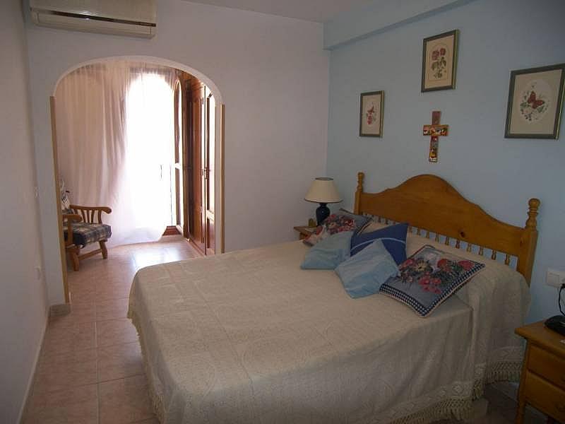 Foto - Apartamento en venta en calle Centro, Calpe/Calp - 285850239