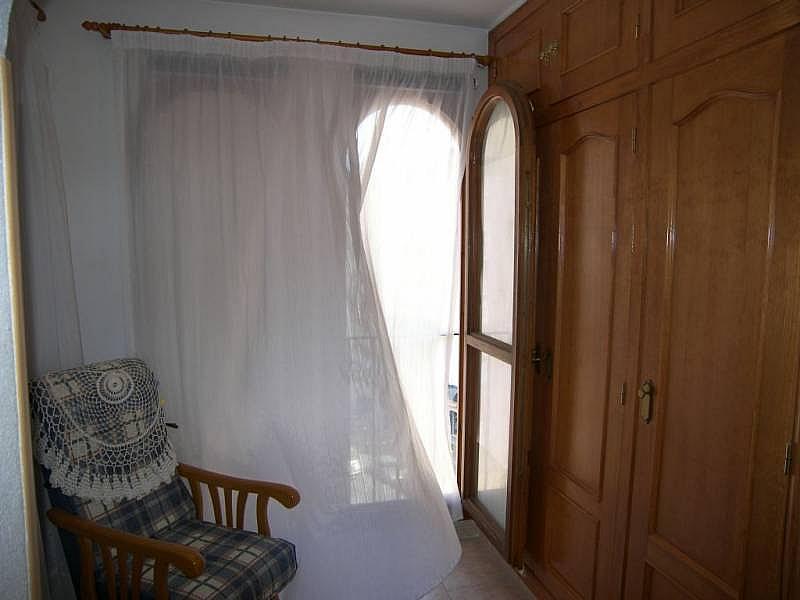 Foto - Apartamento en venta en calle Centro, Calpe/Calp - 285850242
