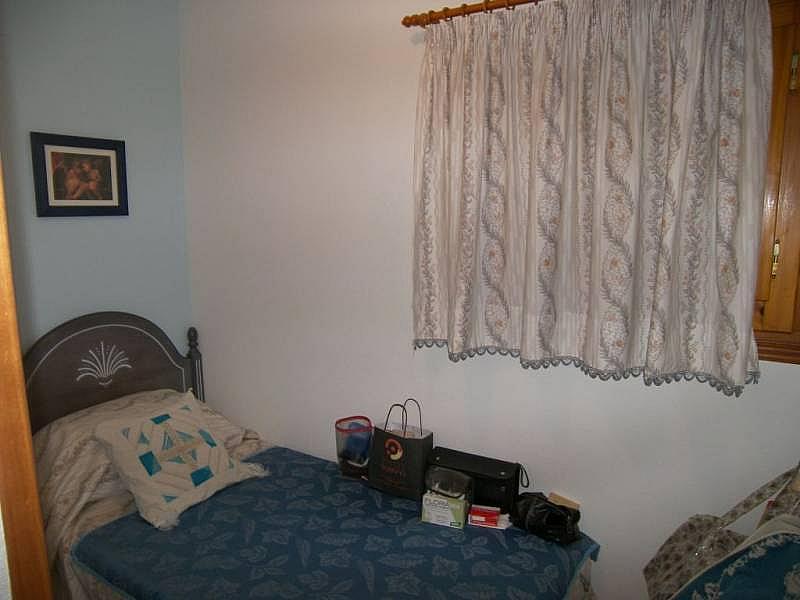 Foto - Apartamento en venta en calle Centro, Calpe/Calp - 285850248