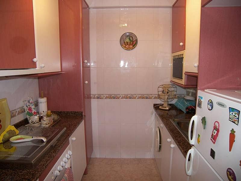 Foto - Apartamento en venta en calle Centro, Calpe/Calp - 285850251