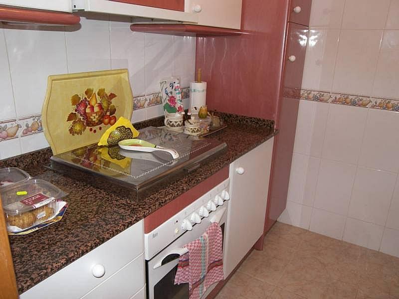 Foto - Apartamento en venta en calle Centro, Calpe/Calp - 285850254