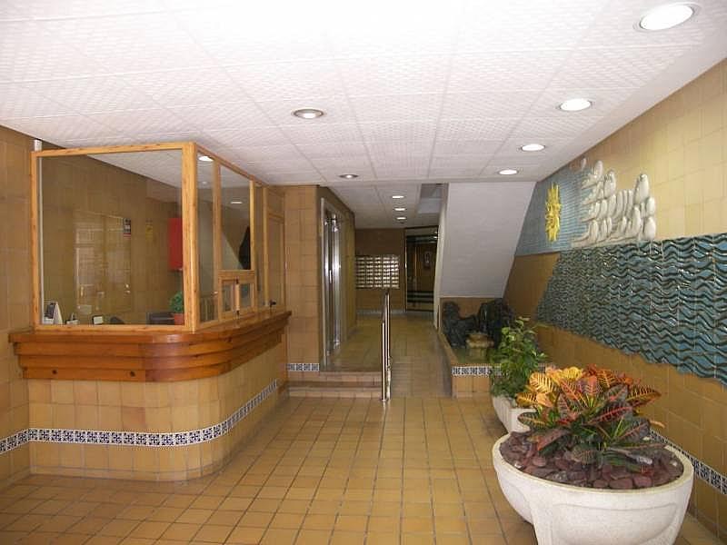 Foto - Apartamento en venta en calle Centro, Calpe/Calp - 285850257