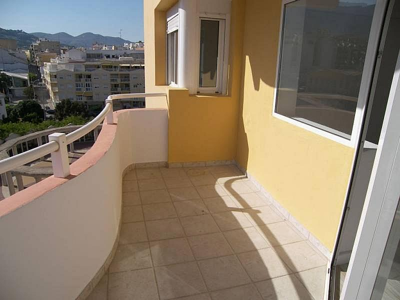 Foto - Apartamento en venta en calle Centro, Calpe/Calp - 298211060