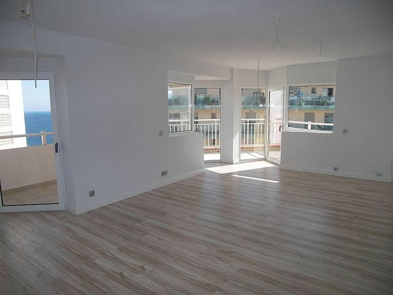 Foto - Apartamento en venta en calle Centro, Calpe/Calp - 298211069