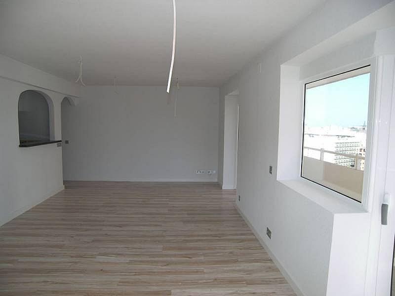 Foto - Apartamento en venta en calle Centro, Calpe/Calp - 298211072