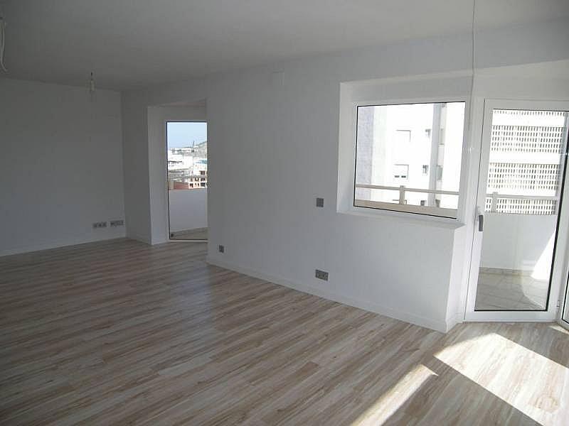 Foto - Apartamento en venta en calle Centro, Calpe/Calp - 298211075