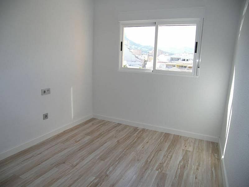 Foto - Apartamento en venta en calle Centro, Calpe/Calp - 298211078