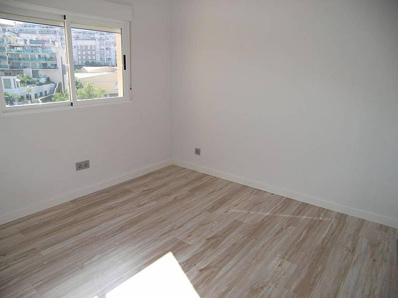 Foto - Apartamento en venta en calle Centro, Calpe/Calp - 298211081