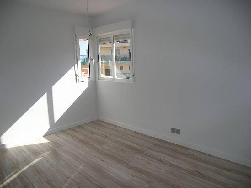 Foto - Apartamento en venta en calle Centro, Calpe/Calp - 298211084