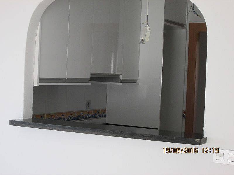 Foto - Apartamento en venta en calle Centro, Calpe/Calp - 298211087