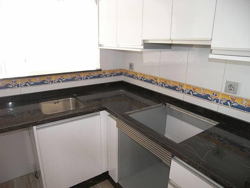 Foto - Apartamento en venta en calle Centro, Calpe/Calp - 298211090