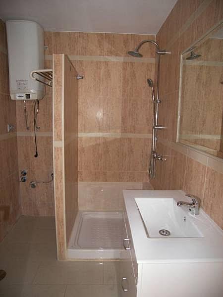 Foto - Apartamento en venta en calle Centro, Calpe/Calp - 298211093