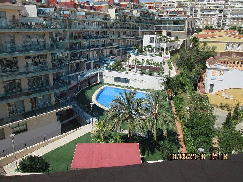 Foto - Apartamento en venta en calle Centro, Calpe/Calp - 298211096