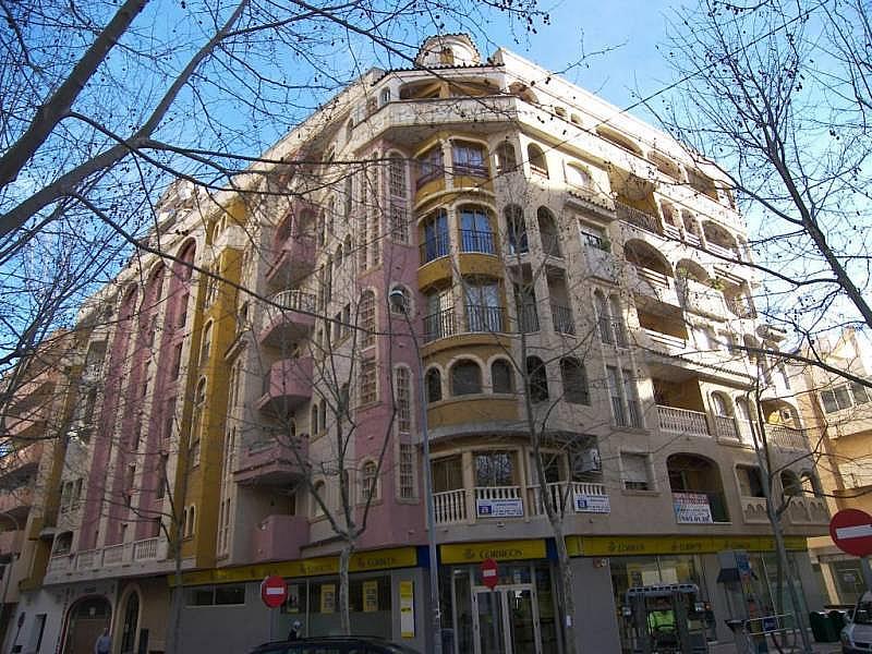 Foto - Apartamento en venta en calle Centro, Calpe/Calp - 184731875