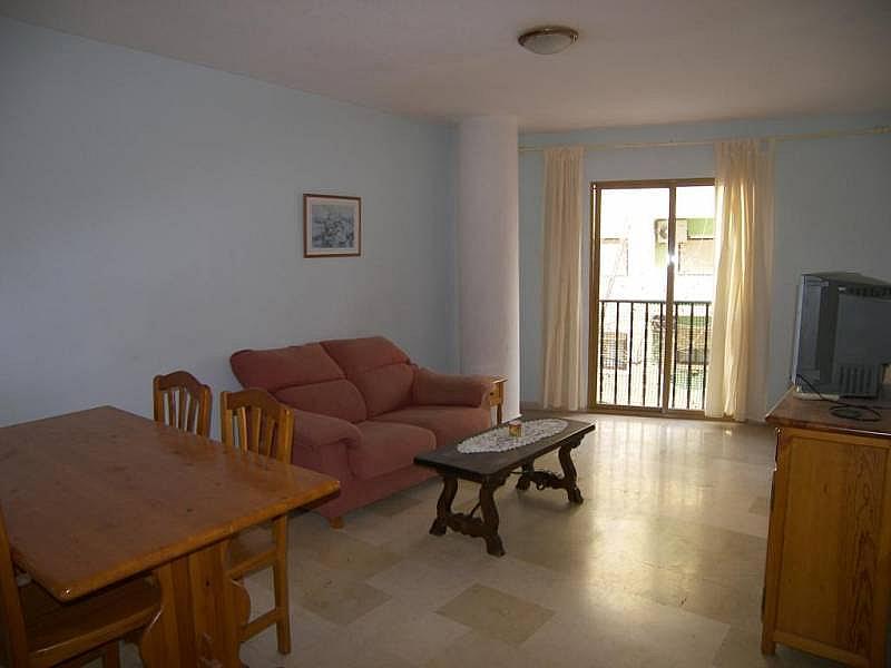 Foto - Apartamento en venta en calle Centro, Calpe/Calp - 184731878
