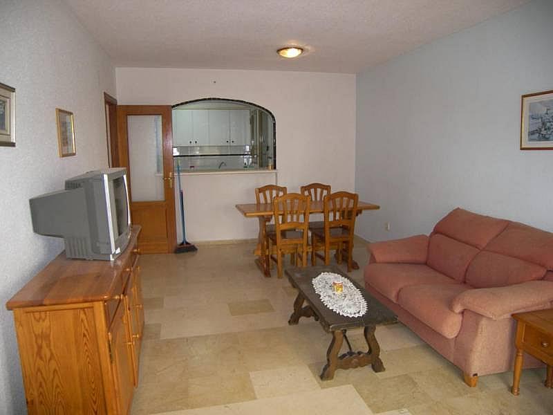 Foto - Apartamento en venta en calle Centro, Calpe/Calp - 184731881