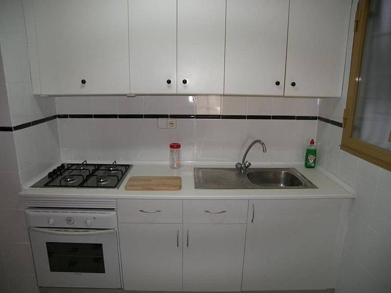 Foto - Apartamento en venta en calle Centro, Calpe/Calp - 184731884