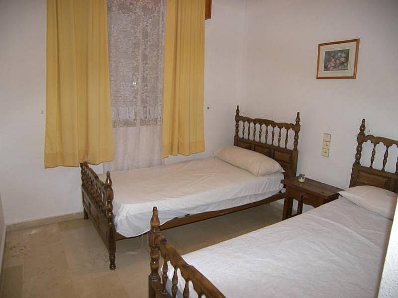Foto - Apartamento en venta en calle Centro, Calpe/Calp - 184731893