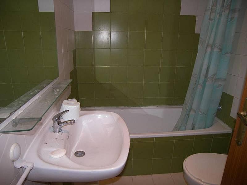 Foto - Apartamento en venta en calle Centro, Calpe/Calp - 184731899
