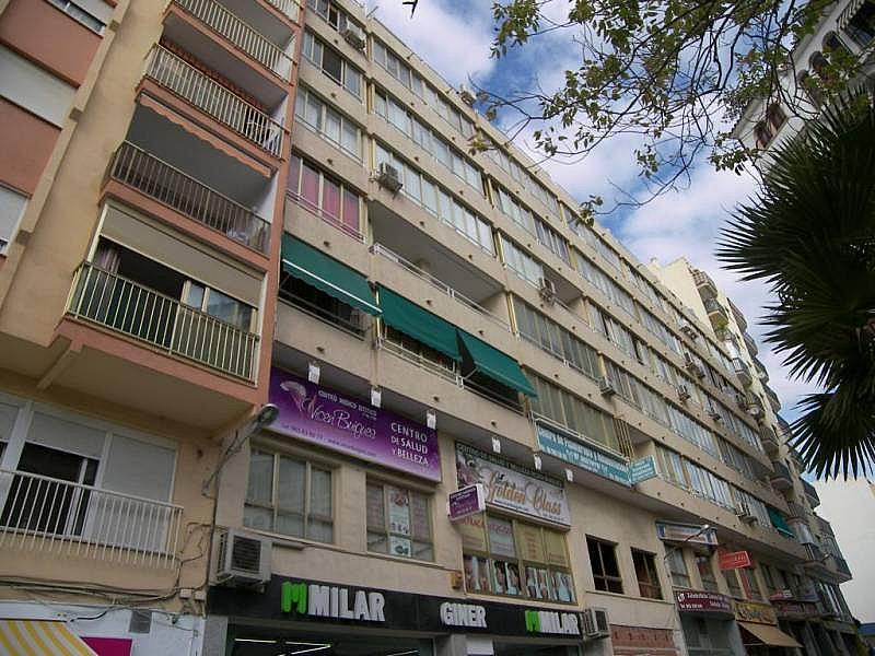 Foto - Apartamento en venta en calle Centro, Calpe/Calp - 213504893