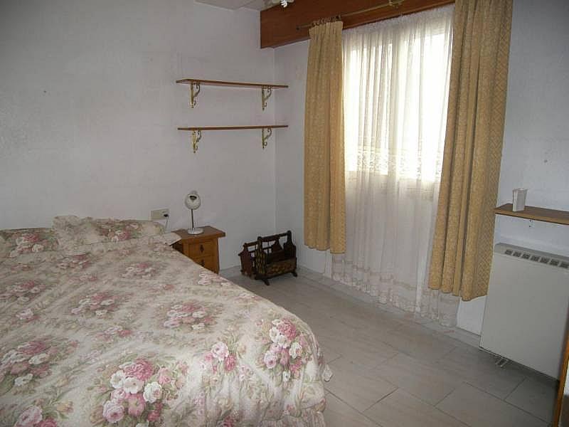Foto - Apartamento en venta en calle Centro, Calpe/Calp - 213504899