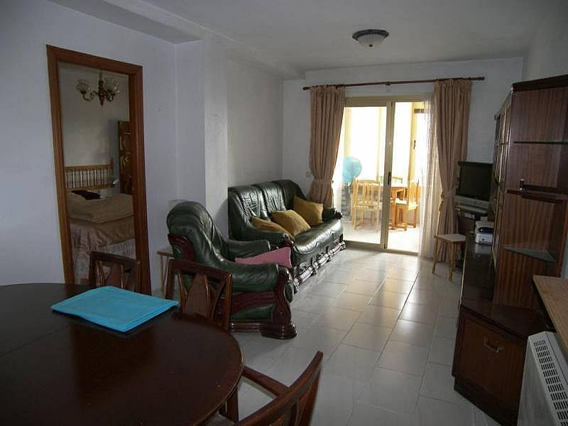 Foto - Apartamento en venta en calle Centro, Calpe/Calp - 213504902