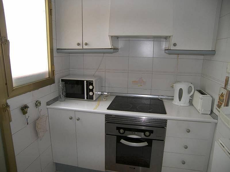 Foto - Apartamento en venta en calle Centro, Calpe/Calp - 213504908