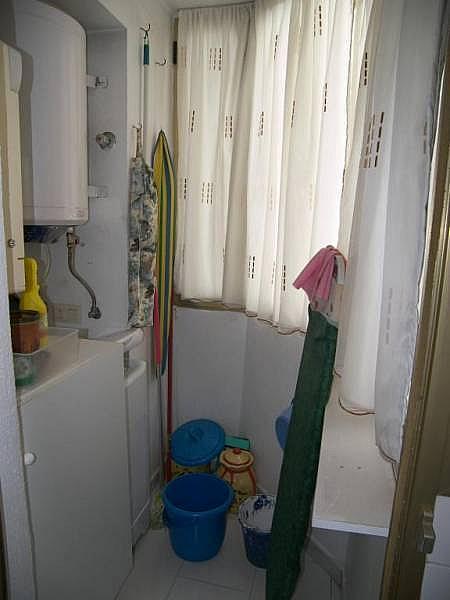 Foto - Apartamento en venta en calle Centro, Calpe/Calp - 213504911