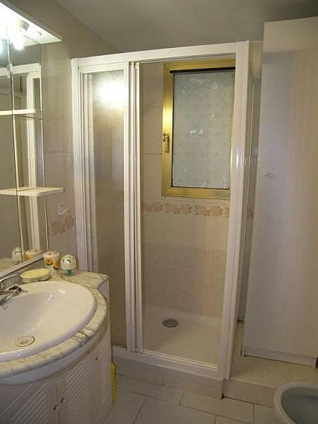 Foto - Apartamento en venta en calle Centro, Calpe/Calp - 213504914