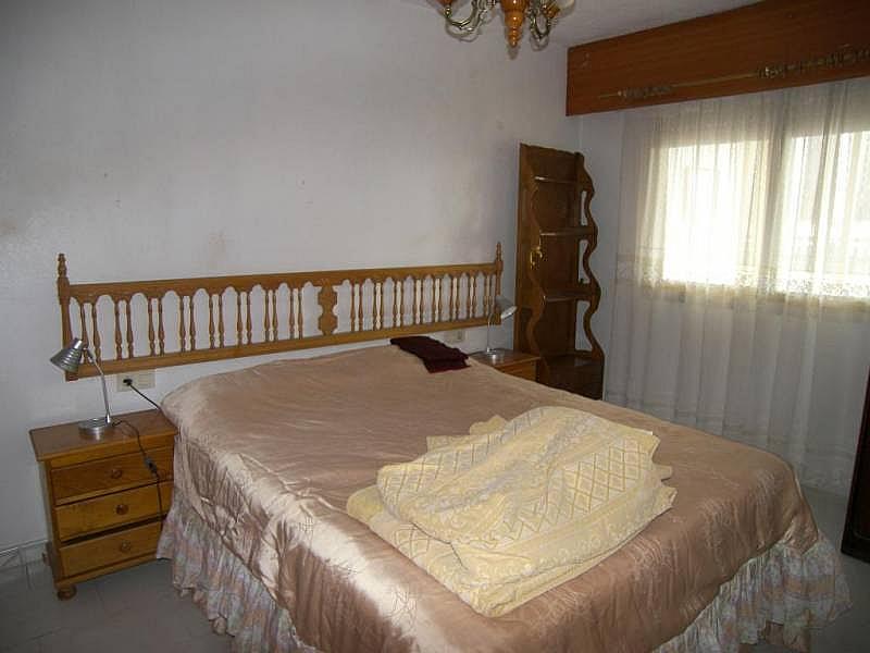 Foto - Apartamento en venta en calle Centro, Calpe/Calp - 213504917