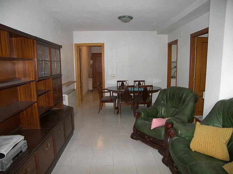 Foto - Apartamento en venta en calle Centro, Calpe/Calp - 213504920