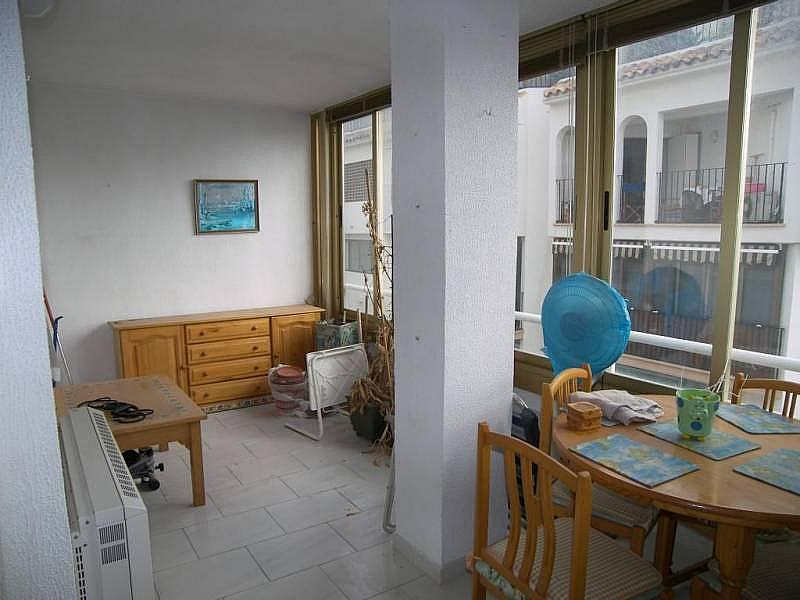 Foto - Apartamento en venta en calle Centro, Calpe/Calp - 213504923