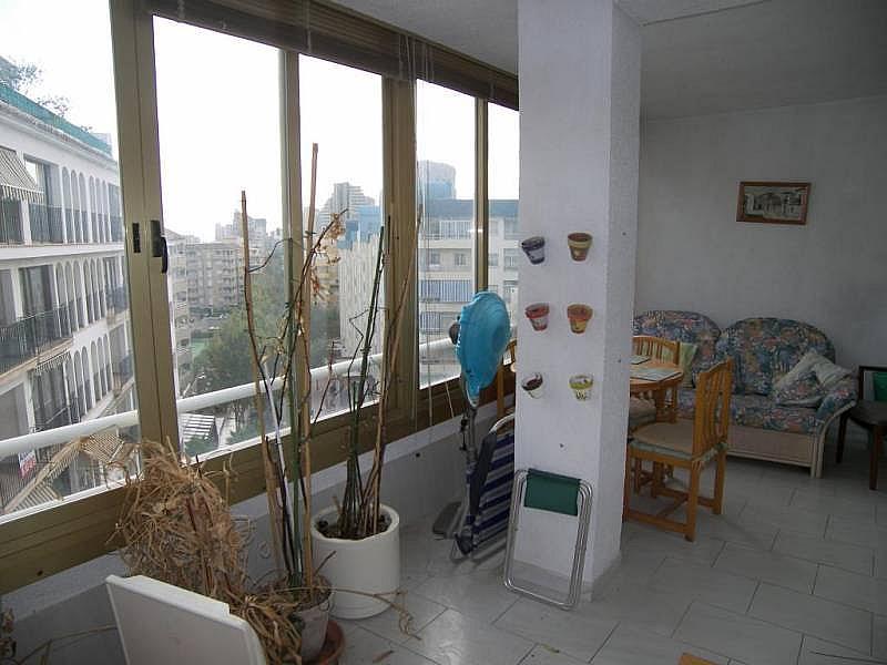 Foto - Apartamento en venta en calle Centro, Calpe/Calp - 213504926