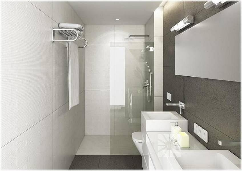 Foto - Apartamento en venta en calle Cumbre del Sol, Benitachell/Poble Nou de Benitatxell (el) - 229061738