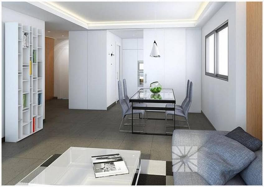 Foto - Apartamento en venta en calle Cumbre del Sol, Benitachell/Poble Nou de Benitatxell (el) - 229061741