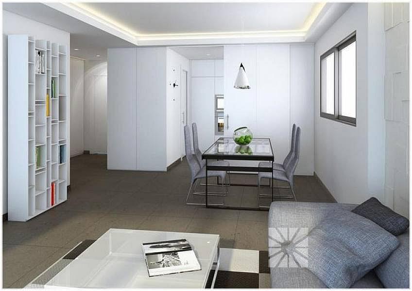 Foto - Apartamento en venta en calle Cumbre del Sol, Benitachell/Poble Nou de Benitatxell (el) - 229061744