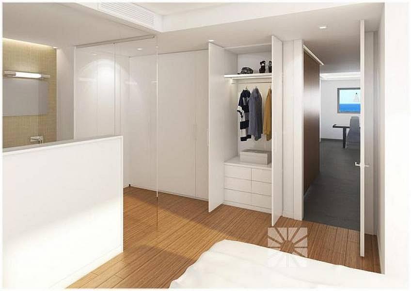 Foto - Apartamento en venta en calle Cumbre del Sol, Benitachell/Poble Nou de Benitatxell (el) - 229061747