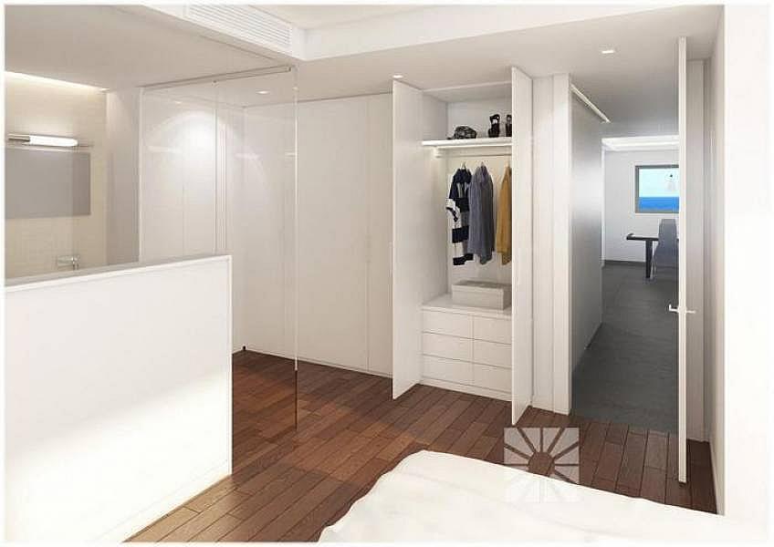 Foto - Apartamento en venta en calle Cumbre del Sol, Benitachell/Poble Nou de Benitatxell (el) - 229061750