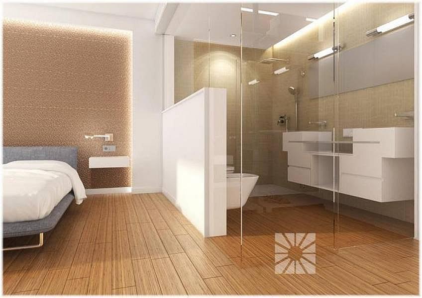 Foto - Apartamento en venta en calle Cumbre del Sol, Benitachell/Poble Nou de Benitatxell (el) - 229061759