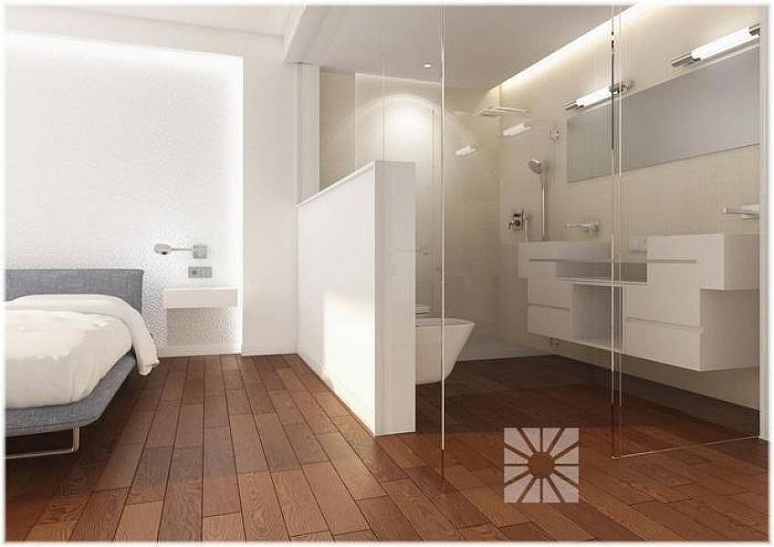 Foto - Apartamento en venta en calle Cumbre del Sol, Benitachell/Poble Nou de Benitatxell (el) - 229061762