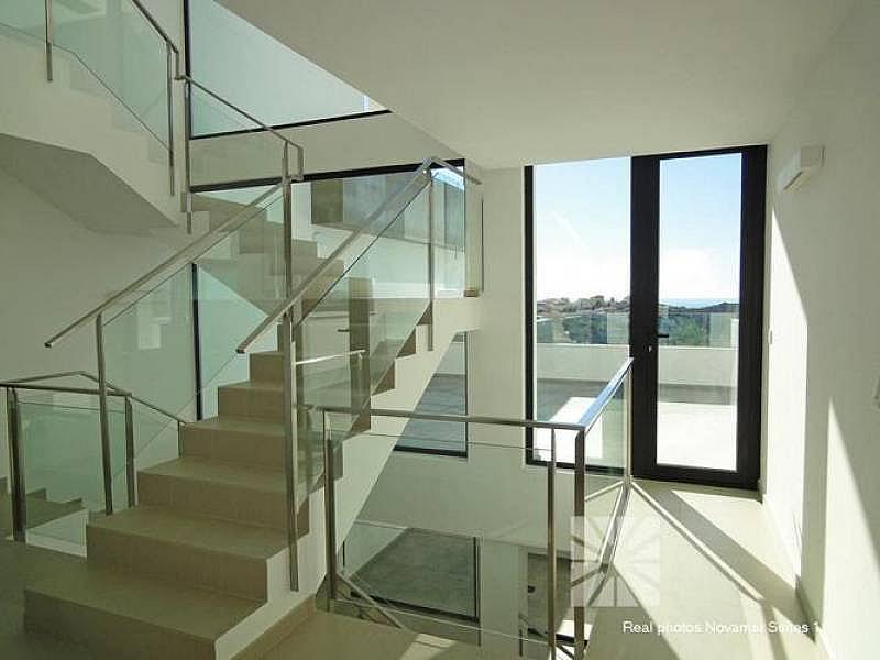 Foto - Apartamento en venta en calle Cumbre del Sol, Benitachell/Poble Nou de Benitatxell (el) - 229061789