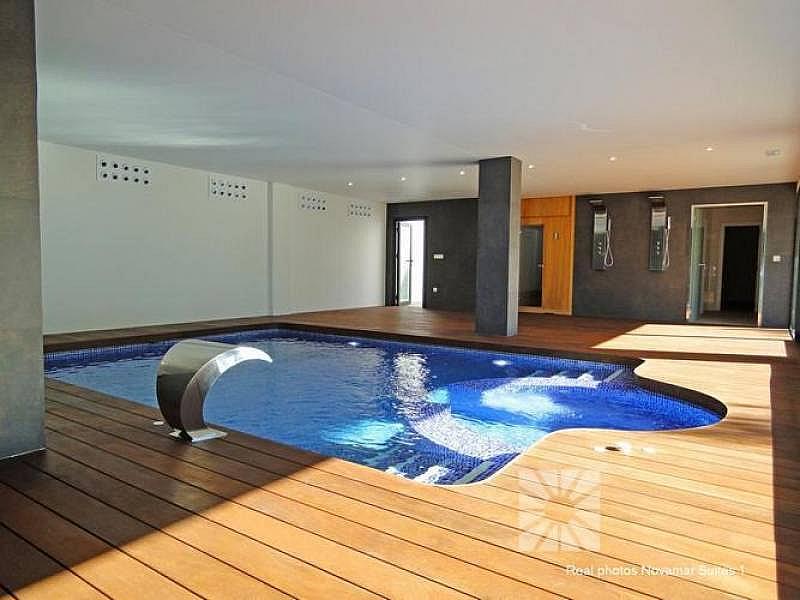 Foto - Apartamento en venta en calle Cumbre del Sol, Benitachell/Poble Nou de Benitatxell (el) - 229061798