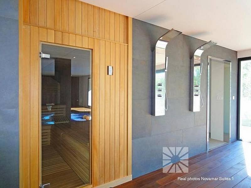 Foto - Apartamento en venta en calle Cumbre del Sol, Benitachell/Poble Nou de Benitatxell (el) - 229061801