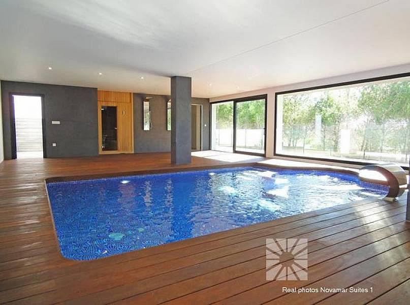 Foto - Apartamento en venta en calle Cumbre del Sol, Benitachell/Poble Nou de Benitatxell (el) - 229061807